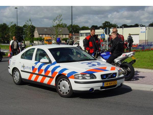 http://www.xs4all.nl/~larsb/mf/mf259.jpg